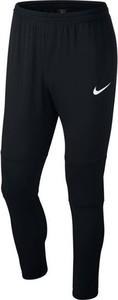 Spodnie dziecięce Nike z dzianiny