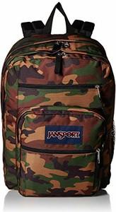 74ef5956bcc1a plecak jansport superbreak - stylowo i modnie z Allani