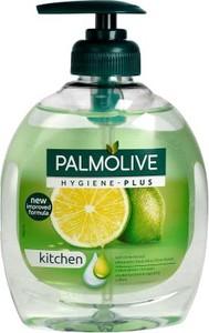 Palmolive mydło kuchenne w płynie z dozownikiem Limonka 300 ml
