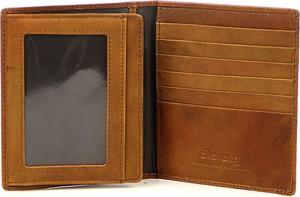 a83c7804b0188 portfel męski z grawerem - stylowo i modnie z Allani
