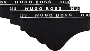 Majtki Hugo Boss