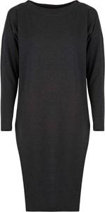 Sukienka By Insomnia w stylu casual mini oversize