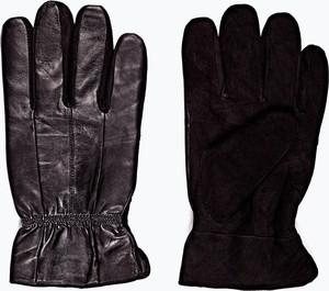 Rękawiczki Gate