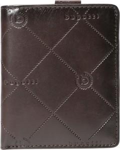 85f4cc5c9f84a portfel bugatti - stylowo i modnie z Allani
