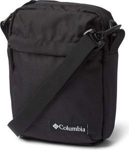 Torebka Columbia na ramię średnia matowa
