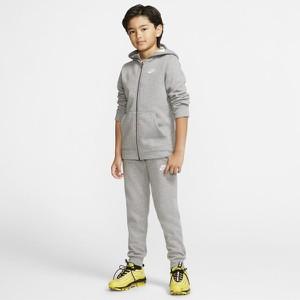 Dres dziecięcy Nike z dzianiny