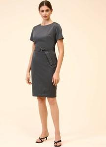 Sukienka ORSAY z krótkim rękawem ołówkowa