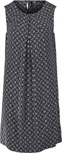 Sukienka Betty Barclay mini w stylu casual
