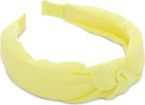 ACCCESSORIES 1WA-028-SS21 Żółty