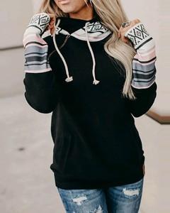 Bluza Kendallme z bawełny