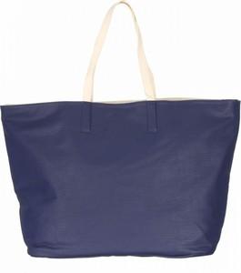 47110f7f38a77 torby plażowe wyprzedaż - stylowo i modnie z Allani