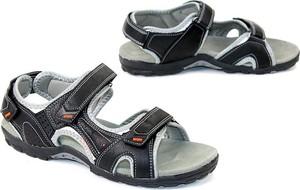 08a95236 producent buty robson - stylowo i modnie z Allani