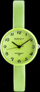 Zegarek dziecięcy PERFECT
