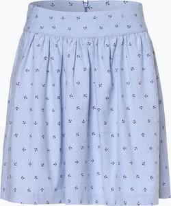 Spódnica Marie Lund mini