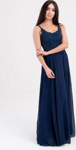 Sukienka Butik Ecru
