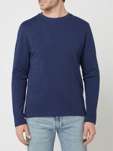 Bluza S.Oliver Red Label