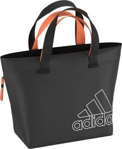Torebka Adidas w sportowym stylu