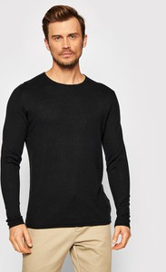 Sweter Selected Homme w stylu casual