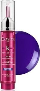 Kerastase Chromatique Touche Cool Blond | Korektor do włosów farbowanych zimny blond 10ml - Wysyłka w 24H!