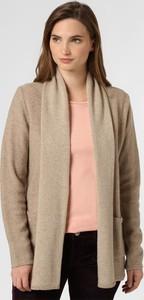 Sweter Apriori z wełny