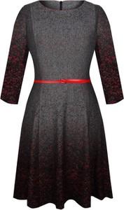 c2fa9d1182 modne sukienki poznań - stylowo i modnie z Allani