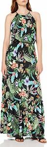 Sukienka amazon.de koszulowa