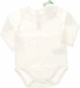 Odzież niemowlęca United Colors Of Benetton