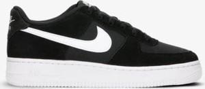 e7322a973e1b53 Buty damskie na platformie Nike, kolekcja lato 2019