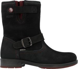 8b4a56c791912 buty dziecięce ecco outlet - stylowo i modnie z Allani