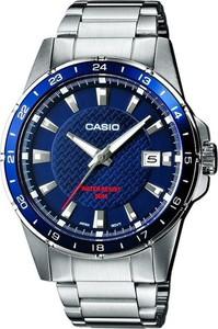 Casio MTP-1290D-2A DOSTAWA 48H FVAT23%
