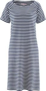 7bb01e7dbe nook sukienki kolekcja - stylowo i modnie z Allani