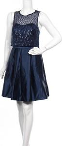 Sukienka Laona mini