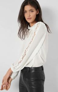 Bluzka ORSAY z tkaniny