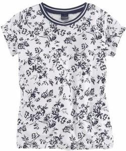 Koszulka dziecięca arizona