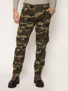 Spodnie Superdry