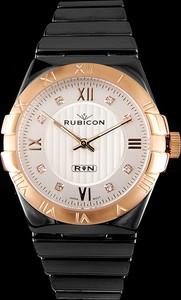 Zegarek Rubicon