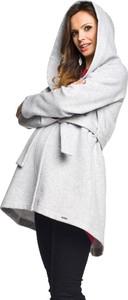 Kurtka Torelle z bawełny
