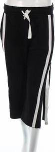 Spodnie sportowe Urban Classics w stylu casual