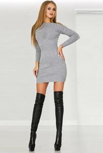 Sukienki Na Sylwestra Kolekcja Jesień 2019