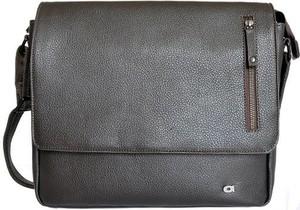 c929a8680de7b torby męskie daag - stylowo i modnie z Allani