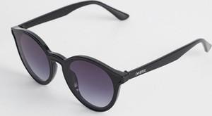 Okulary damskie Diverse