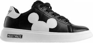 Półbuty dziecięce Mickey&Friends