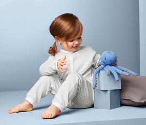Piżama Tchibo dla dziewczynek