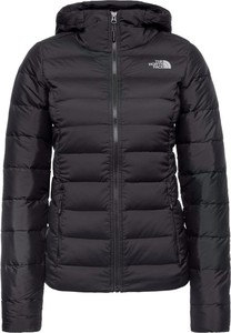 Kurtka The North Face w stylu casual krótka