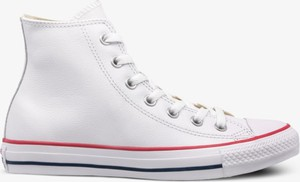 60d2f9436cb43 trampki converse all star białe - stylowo i modnie z Allani