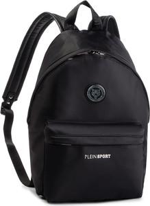 85b94568e9362 go sport torby - stylowo i modnie z Allani