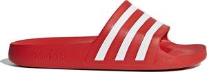 Buty letnie męskie Adidas