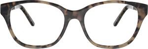 Okulary damskie Woodys Barcelona