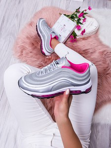Buty sportowe Modanoemi z płaską podeszwą