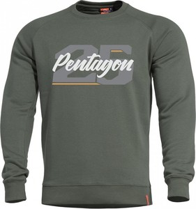Bluza Pentagon